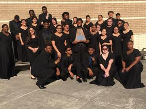 khs_choir_wins_varsity_sweepstakes_group_040119