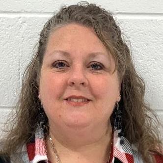 Melanie Miles's Profile Photo