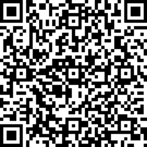 QR Code for Title 1 Parent Survey