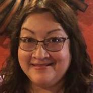 Irene Pritchett-Romero's Profile Photo