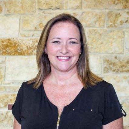 Leslie Dowdle's Profile Photo