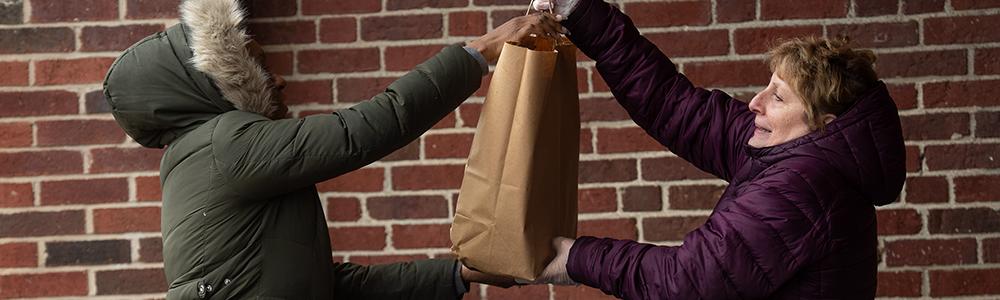 Food Distribution Sites Bcla Virtual Homebase Boston Community Leadership Academy