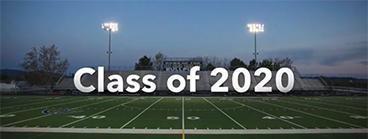 Senior Class Slideshow Thumbnail Image