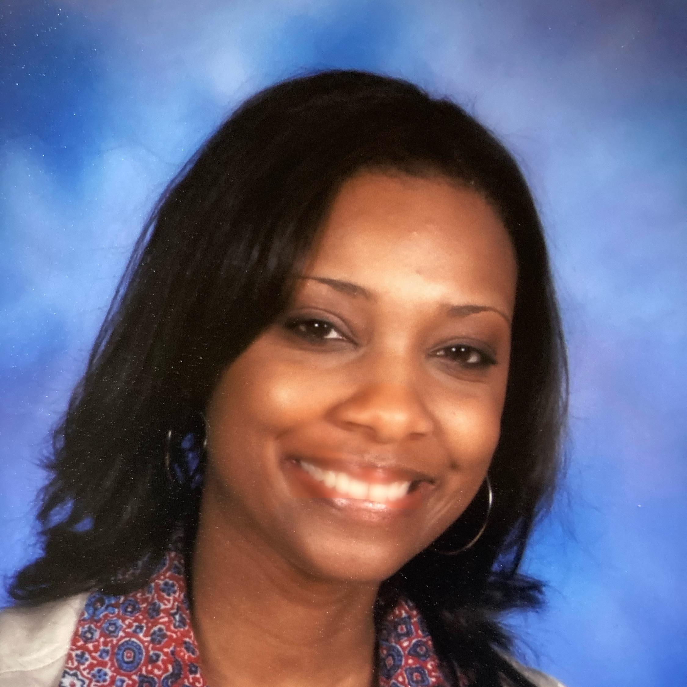 Taunya Smith's Profile Photo