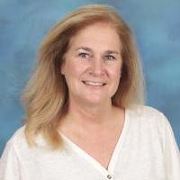 Alana Stokes's Profile Photo
