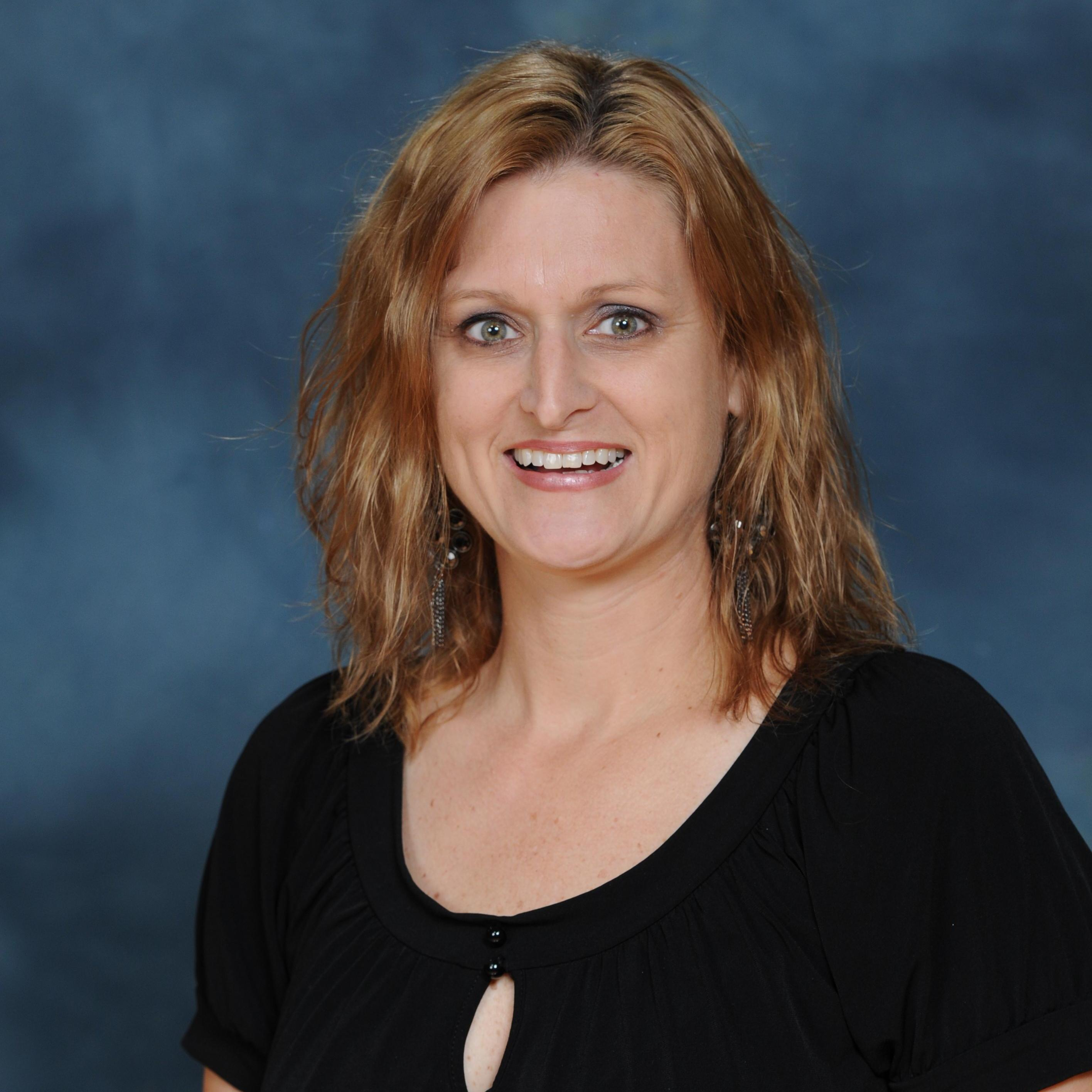 Susan Wickes's Profile Photo