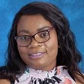 Yonna Porter's Profile Photo