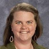 Kathy Winter's Profile Photo