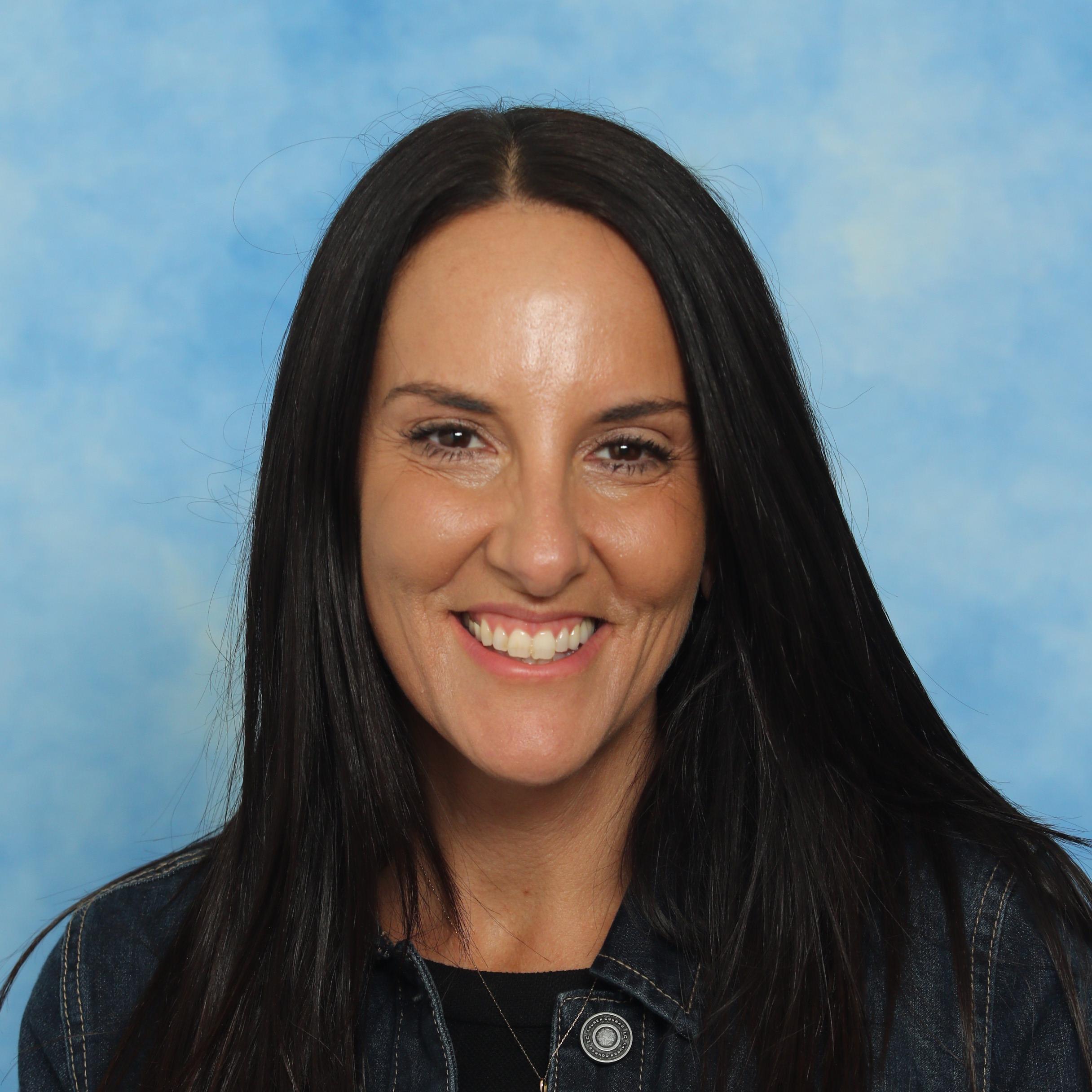Jill Lustig's Profile Photo