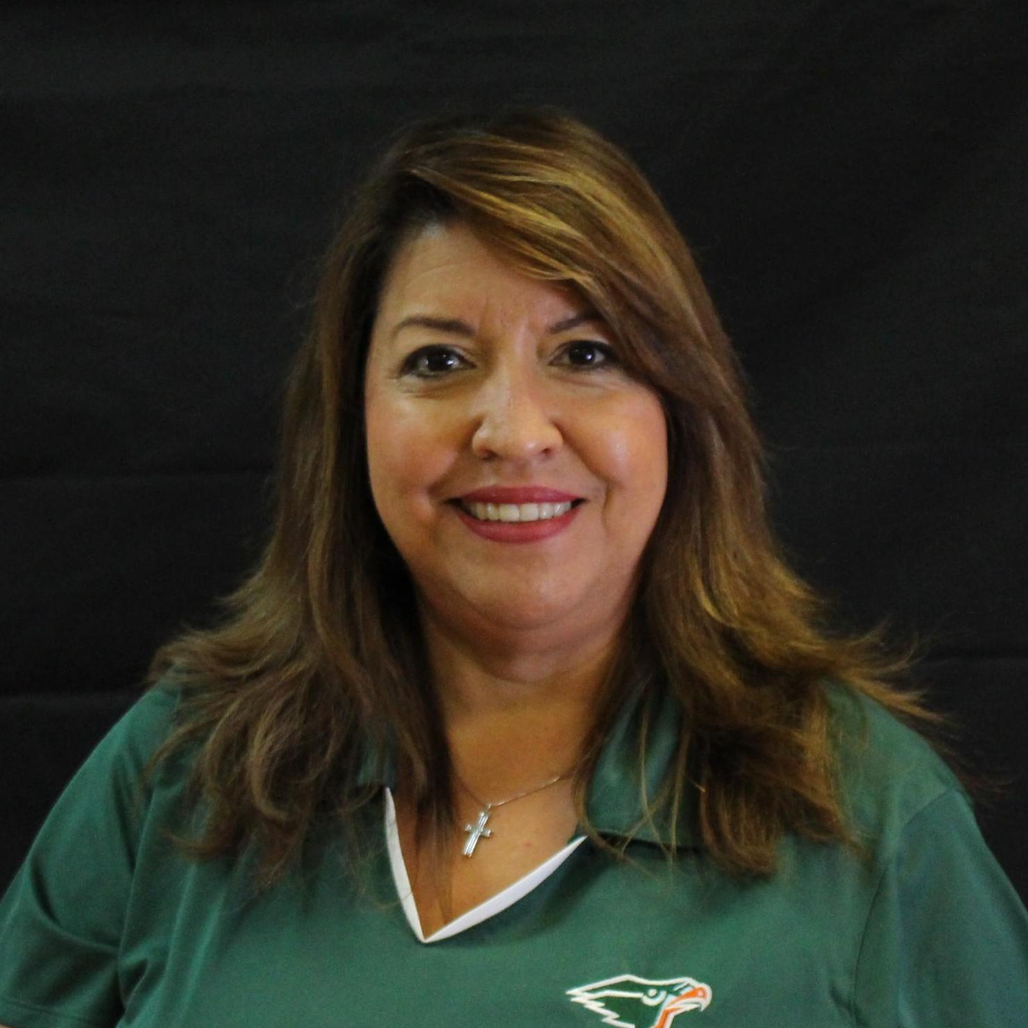 Magdalena Benavides's Profile Photo