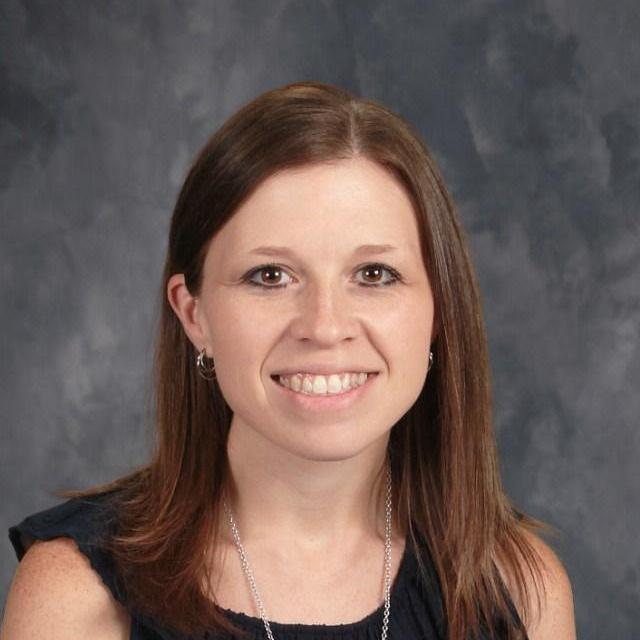 Maggie Libby's Profile Photo