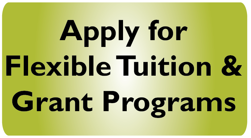 Apply for Tuition Assistance & Grants