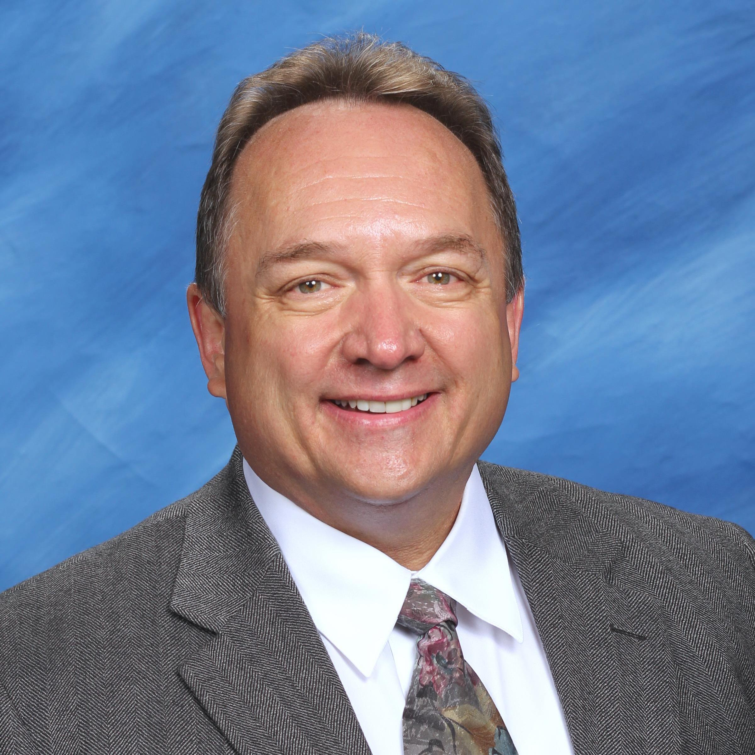 Joseph Ingalls's Profile Photo