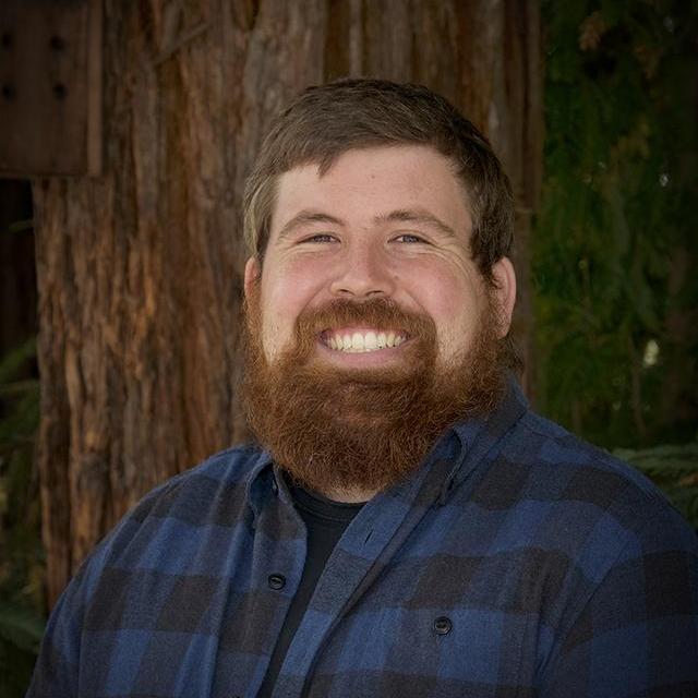Wesley Winter's Profile Photo