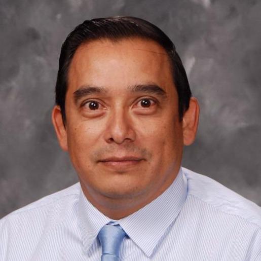 Gildardo Salazar's Profile Photo