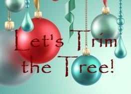 trim the tree