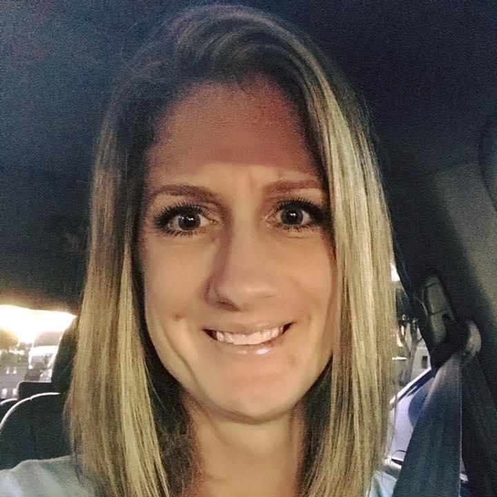 Jill Timothy's Profile Photo