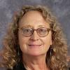 Kay Wozniak's Profile Photo