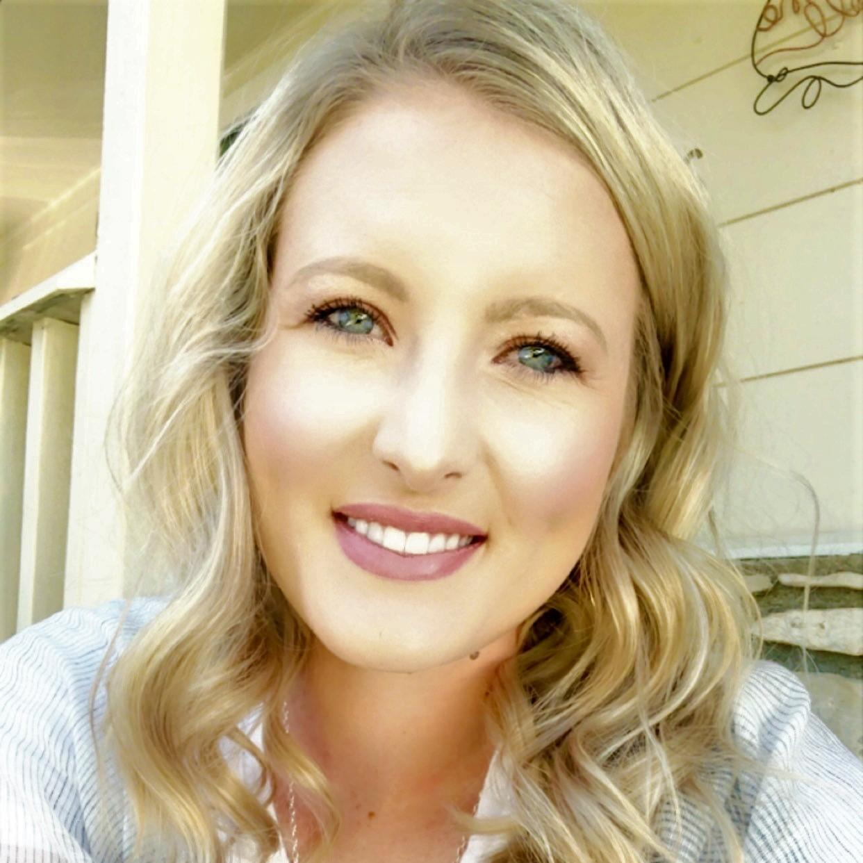 Camry Weinheimer's Profile Photo