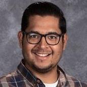 Alejandro Trujillo's Profile Photo