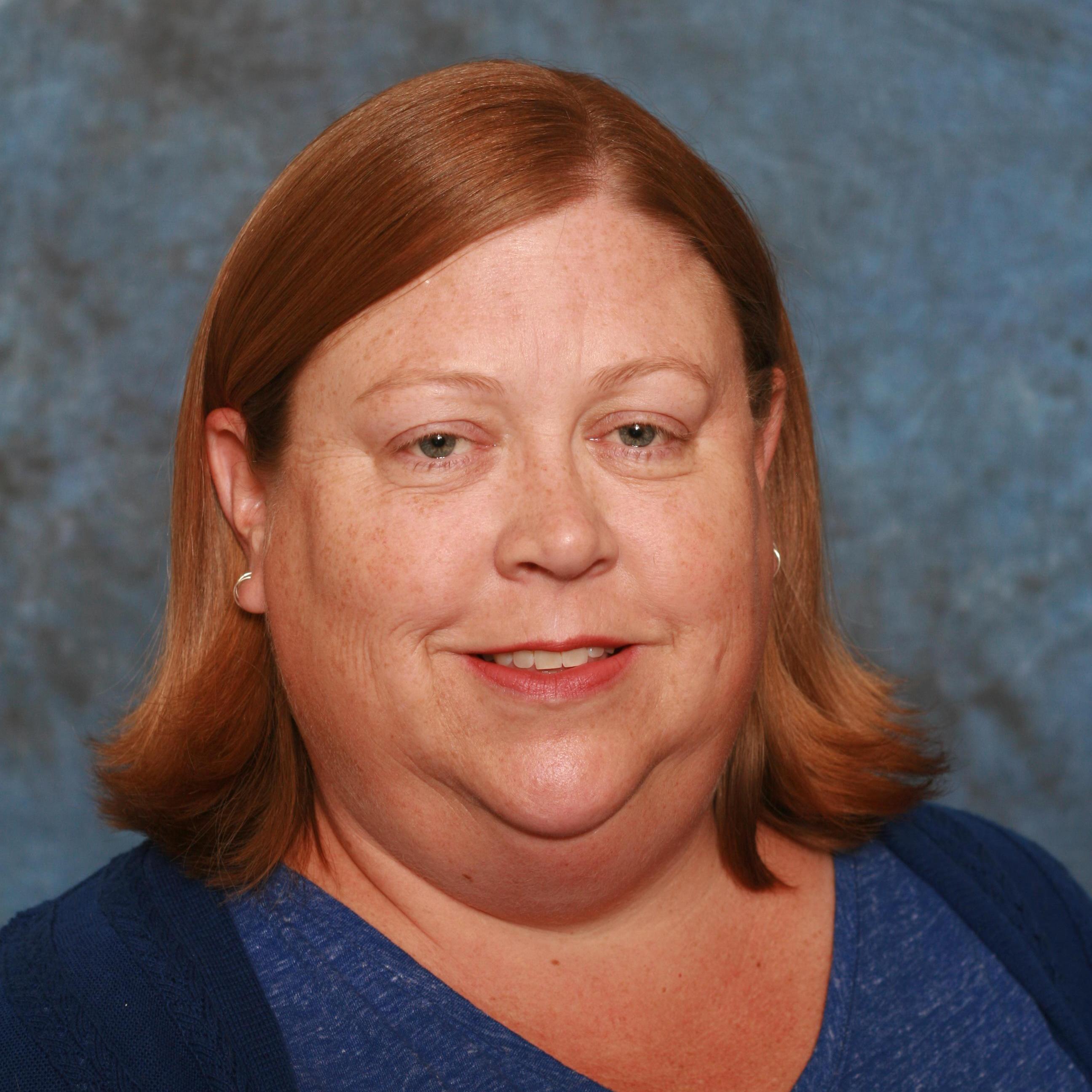 Jenifer Kendrick's Profile Photo