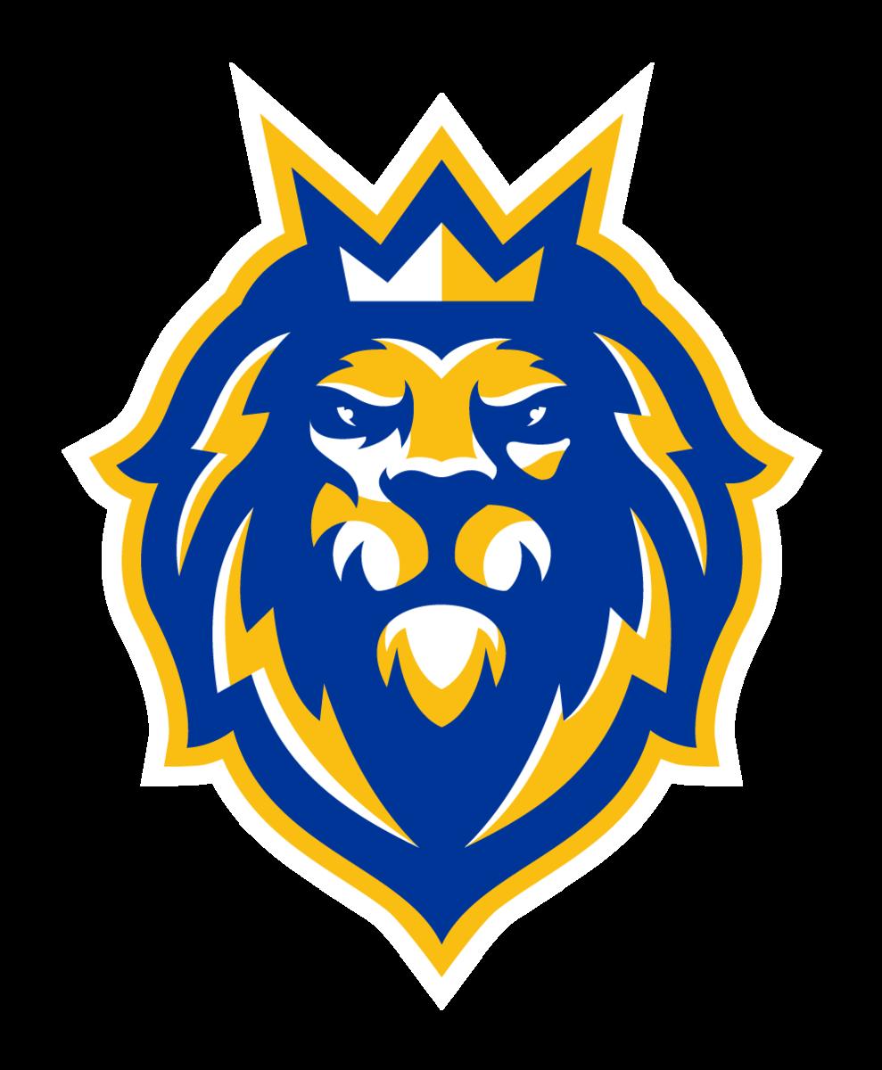 Royal Mascot