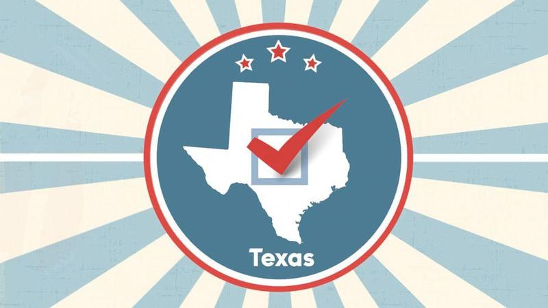 Election Day is Tuesday November 3rd Thumbnail Image