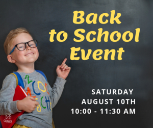Back to School Event Web News.png
