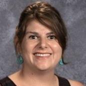 Alexa Levesque's Profile Photo