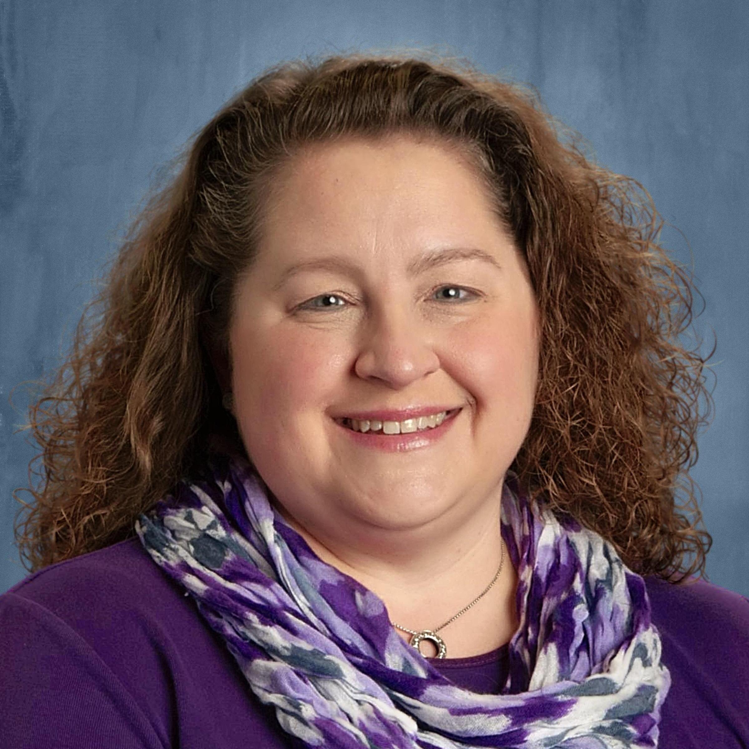 Elizabeth Morrow's Profile Photo