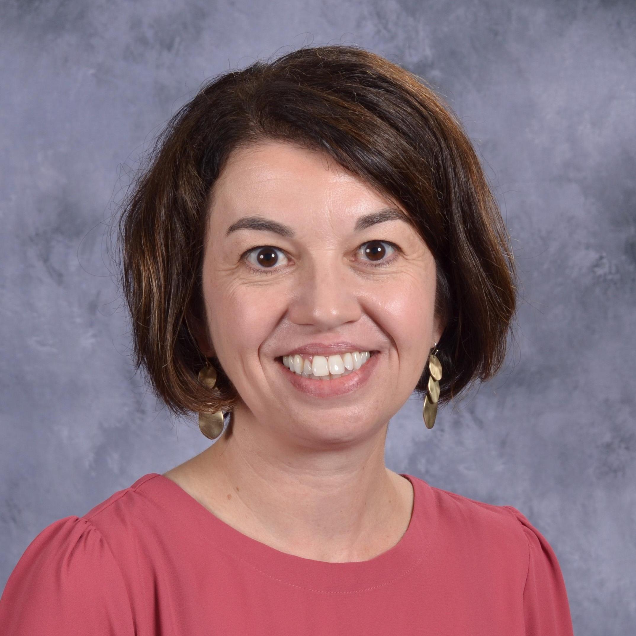 Diane VanderMeulen's Profile Photo