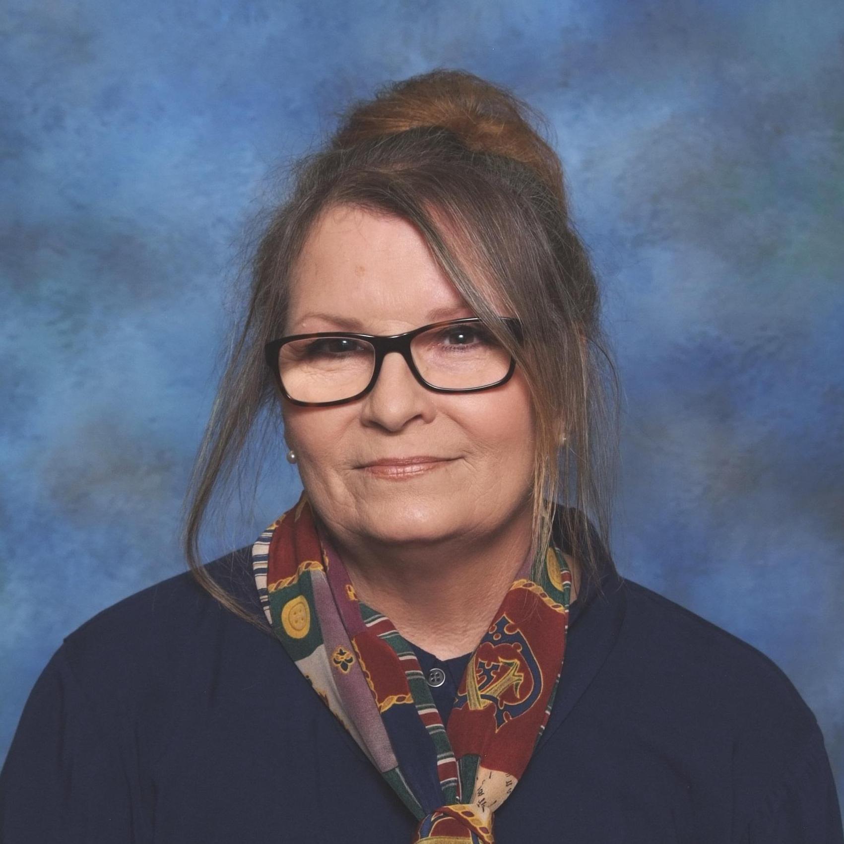 Laura Langston's Profile Photo
