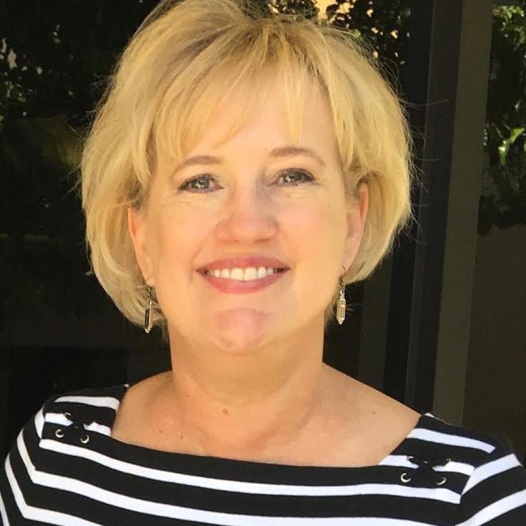 Diane Sausedo's Profile Photo