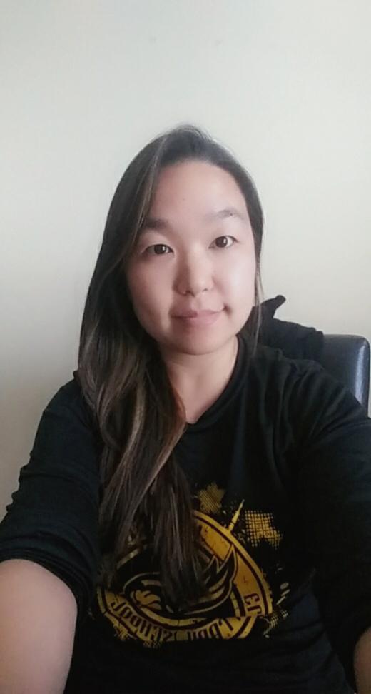 Ms. J. Han