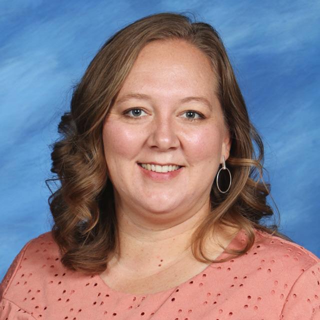 Melanie Posell's Profile Photo