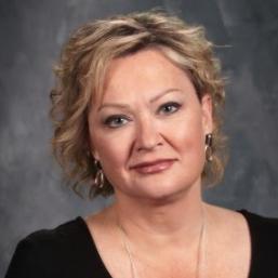 Janie Boyd's Profile Photo