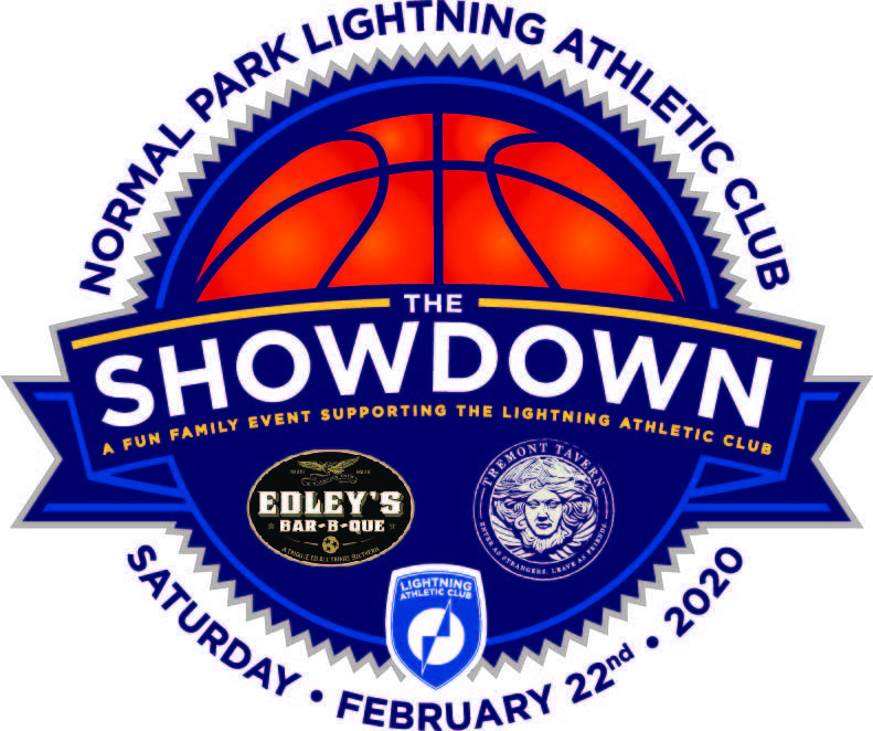 Showdown Tickets are Now Available Featured Photo