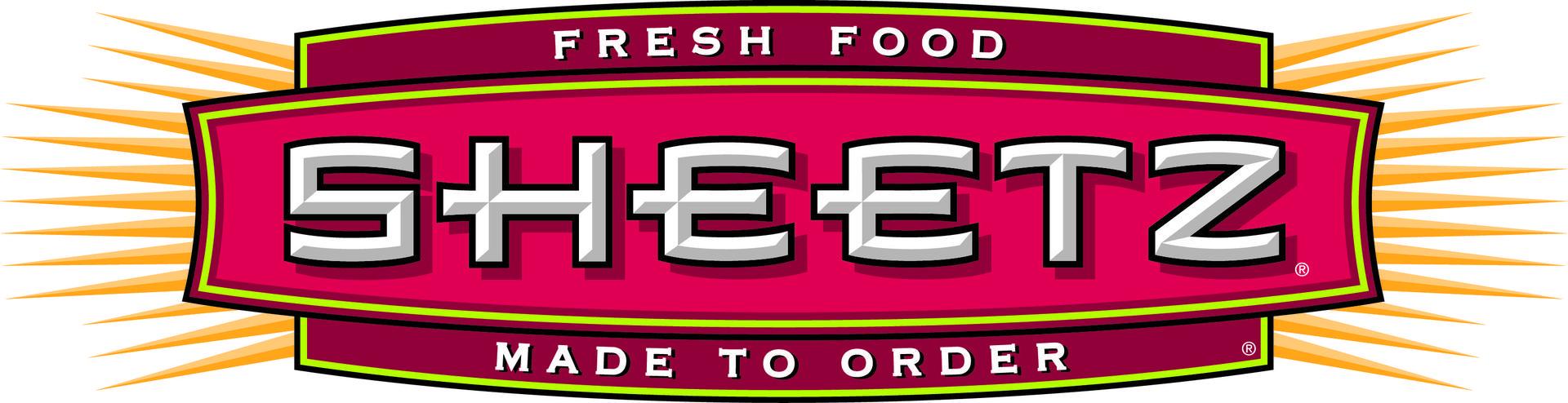 sheetz logo