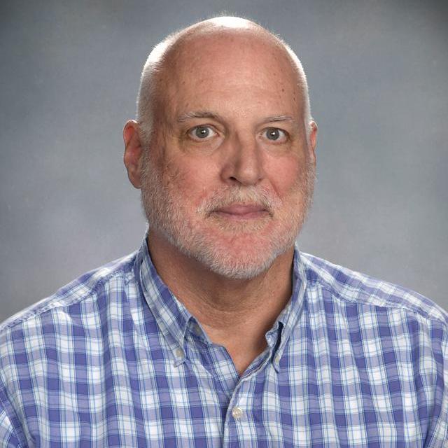 Dean Coder's Profile Photo