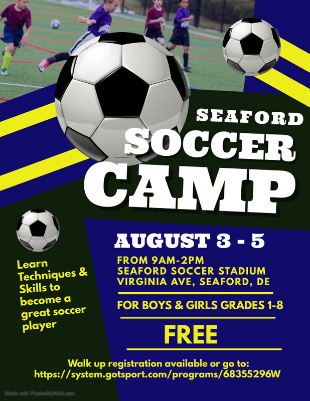 Soccer Camp Flyer Template - Made with PosterMyWall (7).png