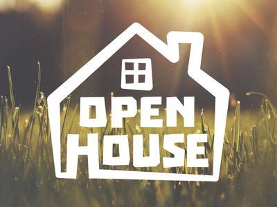 Join Us for Open House on Aug. 20th Thumbnail Image