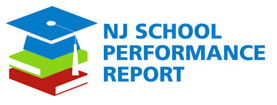 NJ School Report