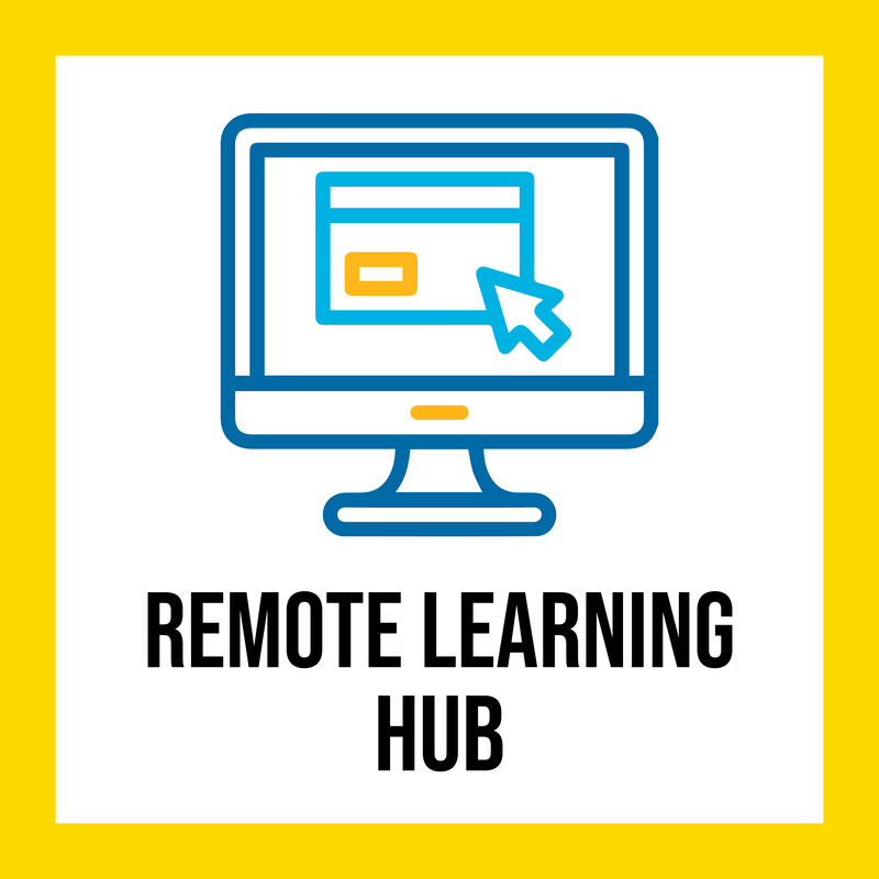 Remote LEarning Hub
