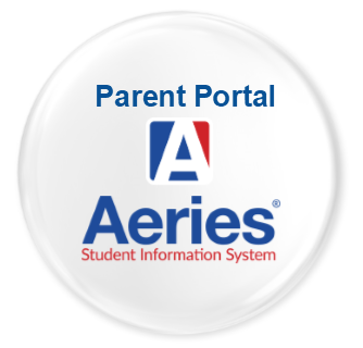 Aries Parent Portal