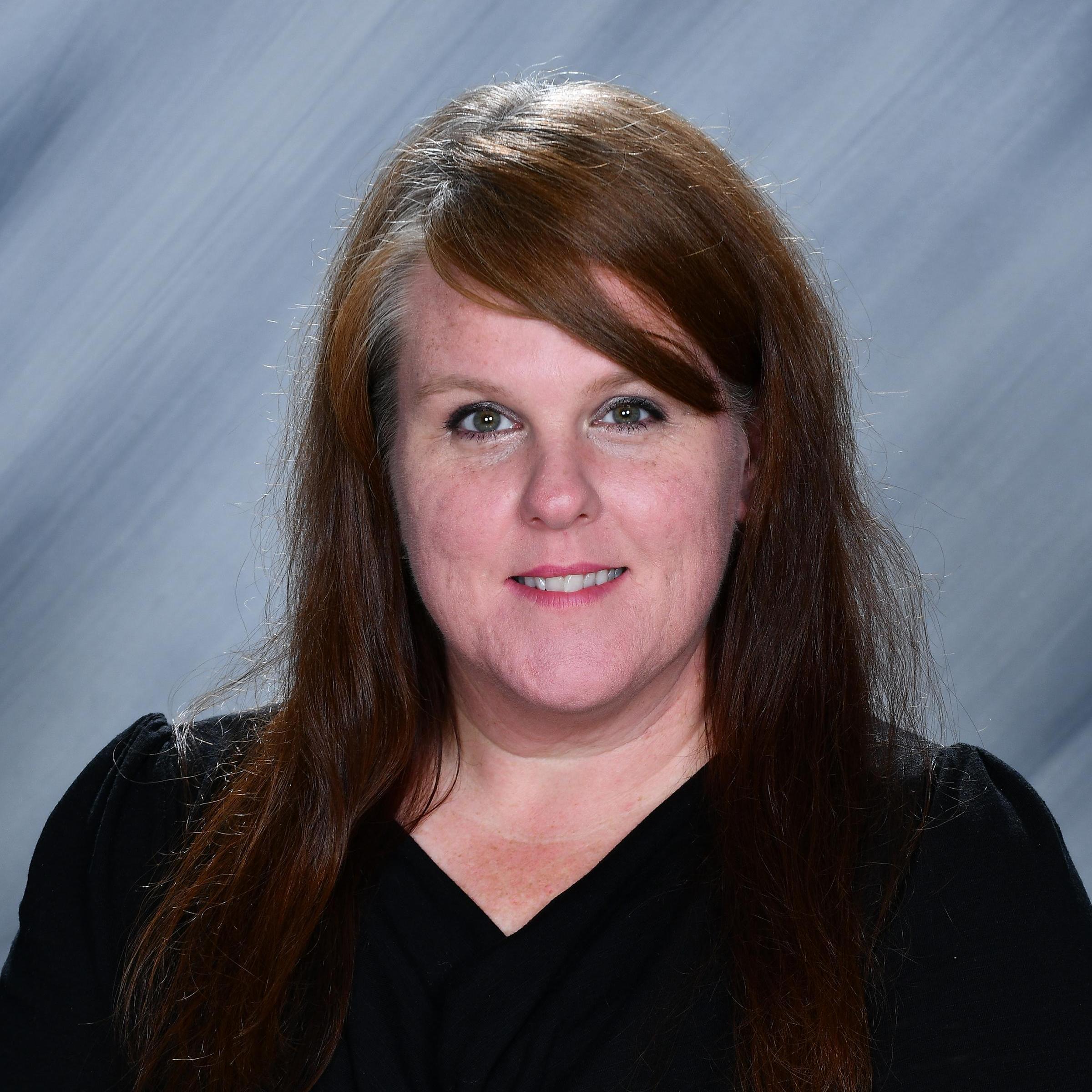 Tobi Buchanan's Profile Photo