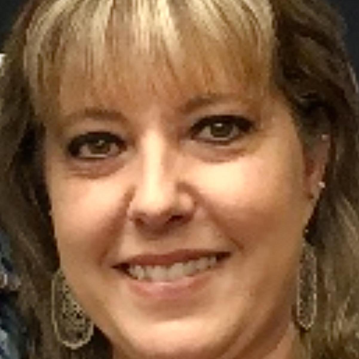 Renee Sprayberry's Profile Photo