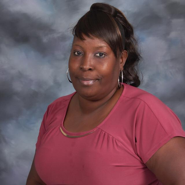 Sophia Evins's Profile Photo