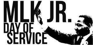 Martin-Luther-King-Day-of-Service-1.jpg