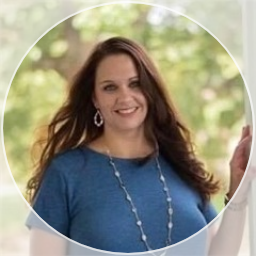 Kristi Brown's Profile Photo