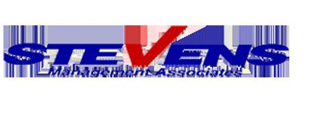 Stevens Management Assoc logo